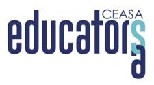 EducatorsSA